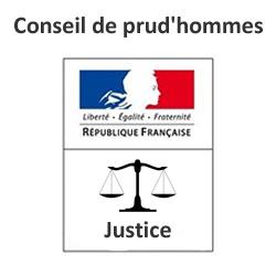 La Nouvelle Procedure Prud Homale Issue Du Decret Du 20 Mai 2016 Ou