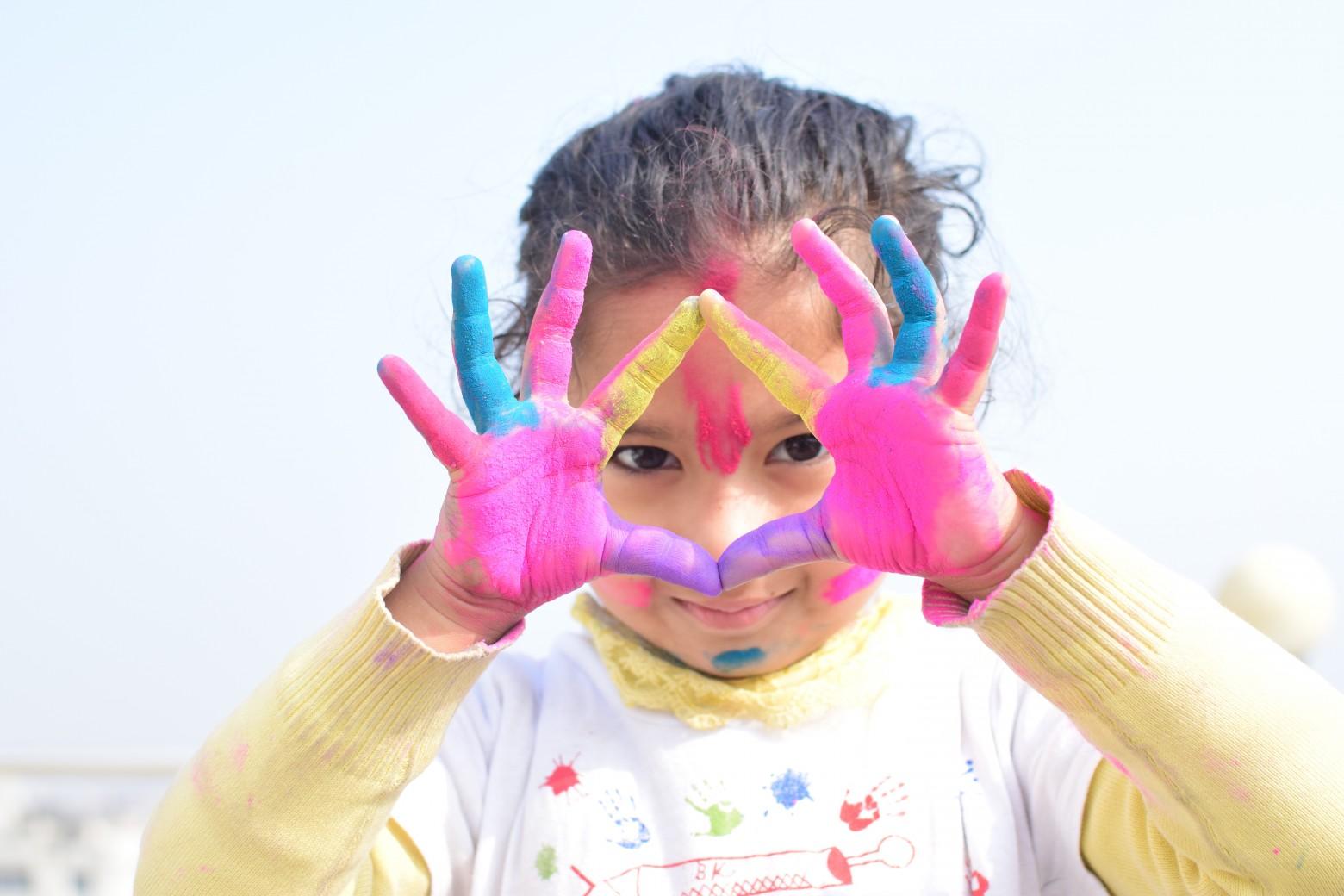 Covid-19 et droit de visite des enfants