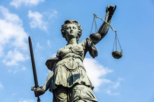 Mise à pied conservatoire : pas de droit à l'erreur pour l'employeur