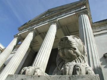 Décret Magendie : 3 petits avis de la Cour de cassation