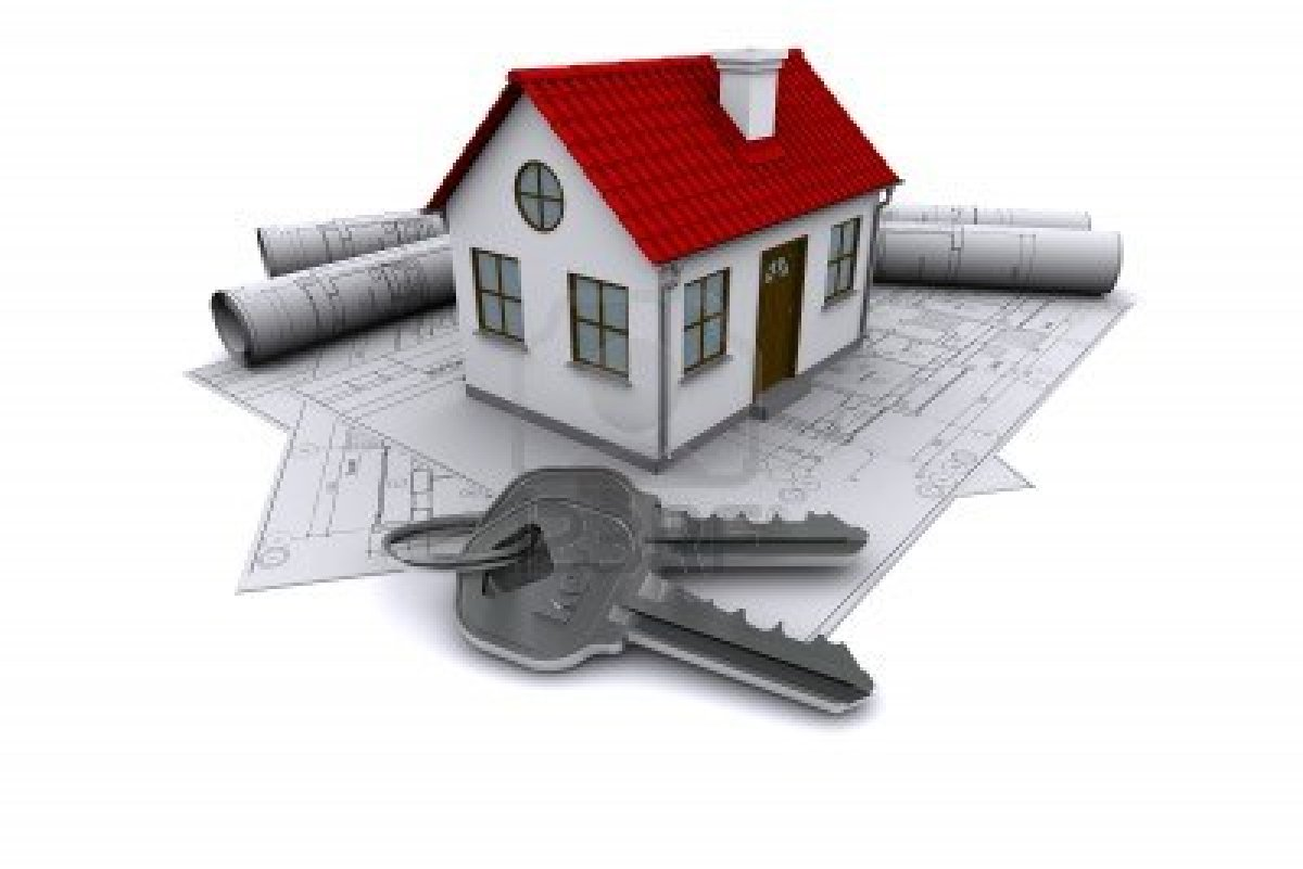 Actualité du droit immobilier - novembre 2016 n°II