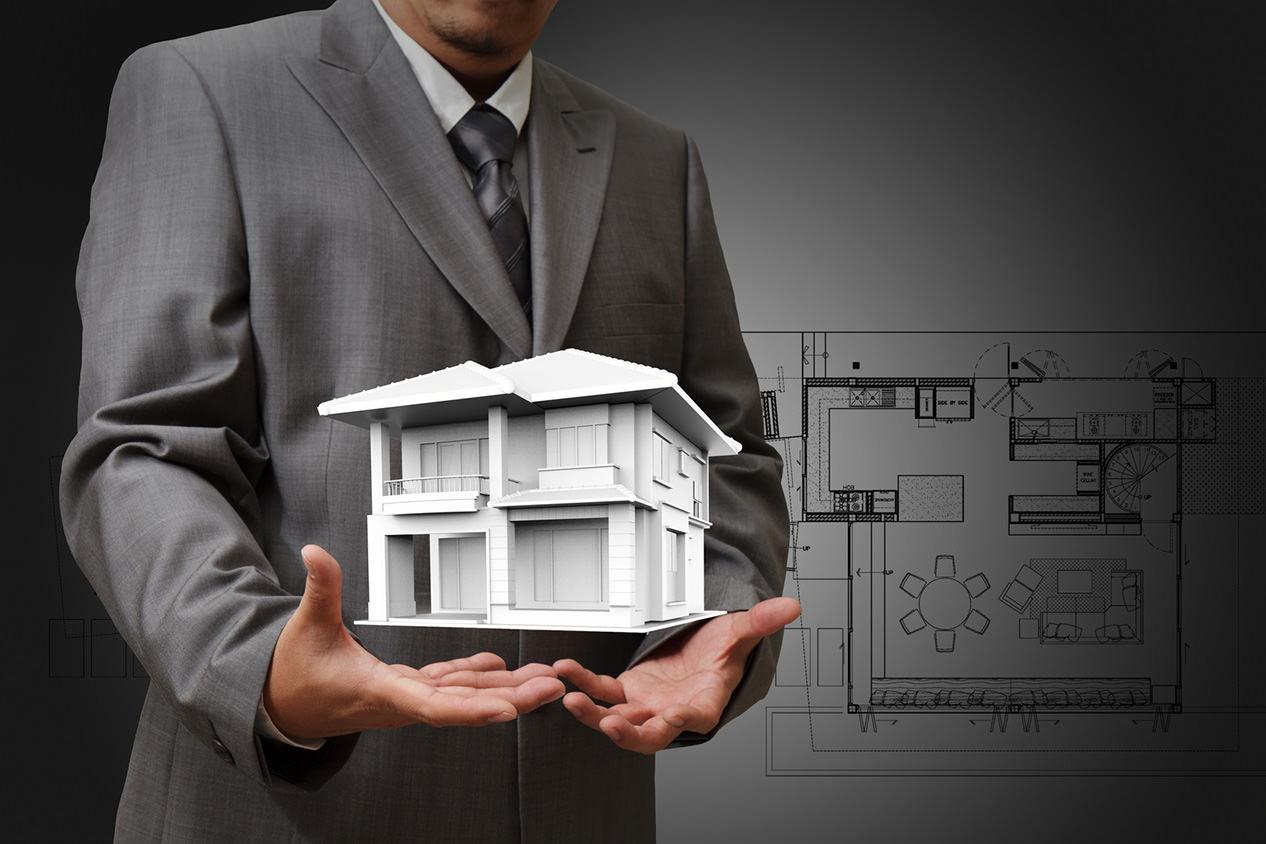 Actualité du droit immobilier - Juin 2016 n°I