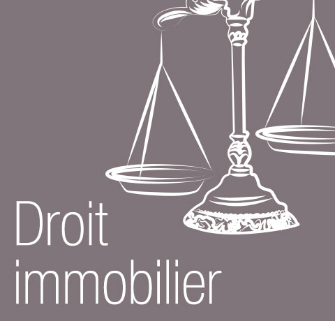 Droit de la construction - mai 2017 n°I