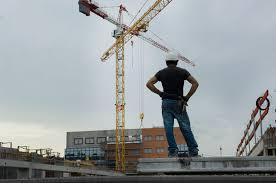 ACTUALITE DU DROIT IMMOBILIER ET DE LA CONSTRUCTION - octobre 2017 n°2