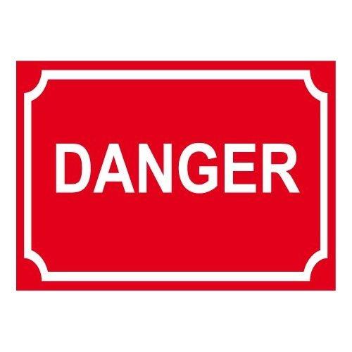 Appel des jugements des conseils de prud'hommes = Danger