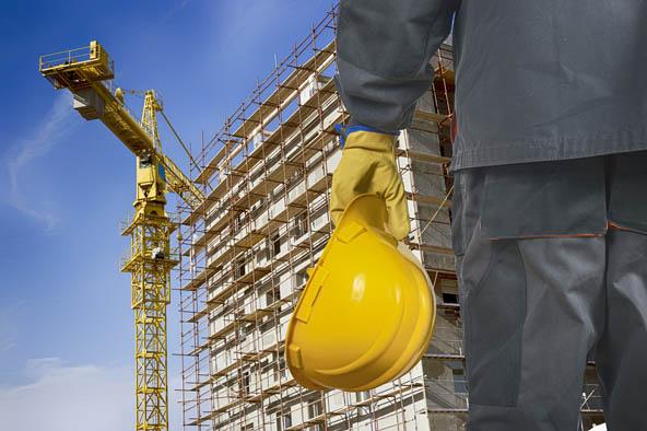 Actualité du droit de la construction et de l'immobilier - décembre 2017 n°I