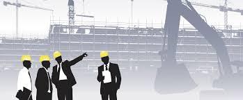 ACTUALITE DU DROIT IMMOBILIER ET DE LA CONSTRUCTION février 2018