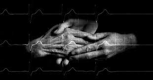 Le traitement des patients en fin de vie et le cas des patients mineurs