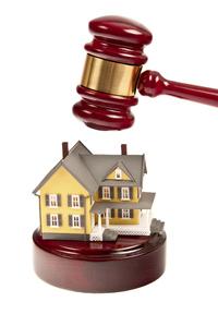 Le juge de la saisie doit-il toujours vérifier le montant de la créance ?
