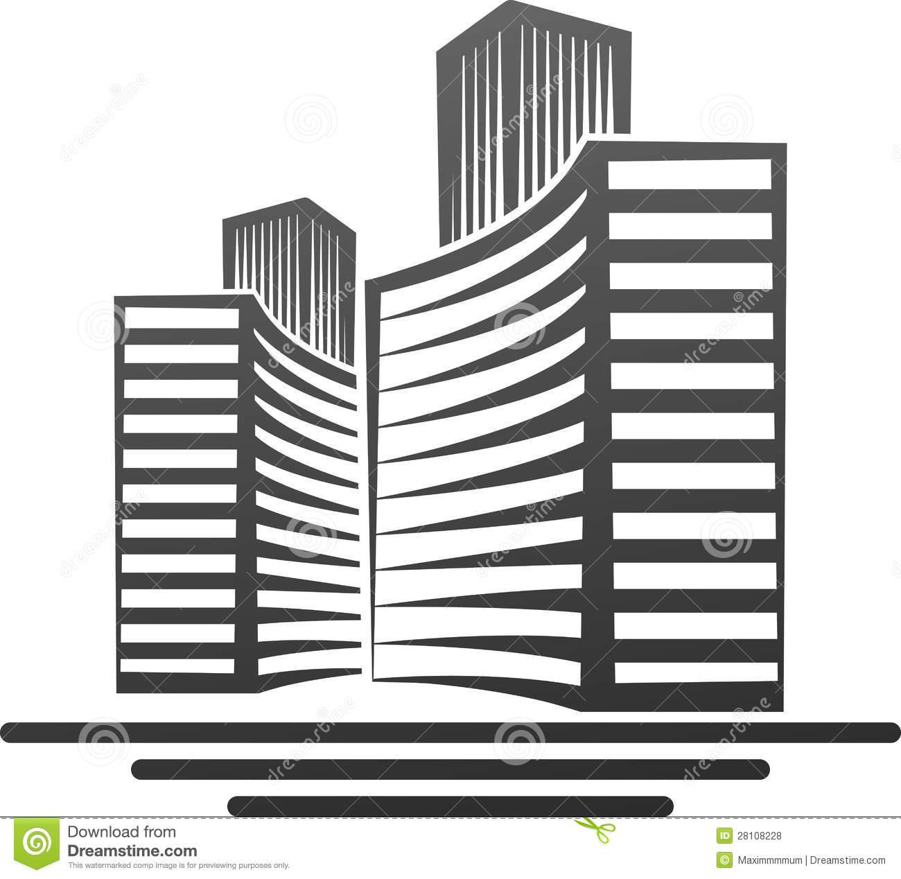 Actualité du droit immobilier - mai 2018, n°I