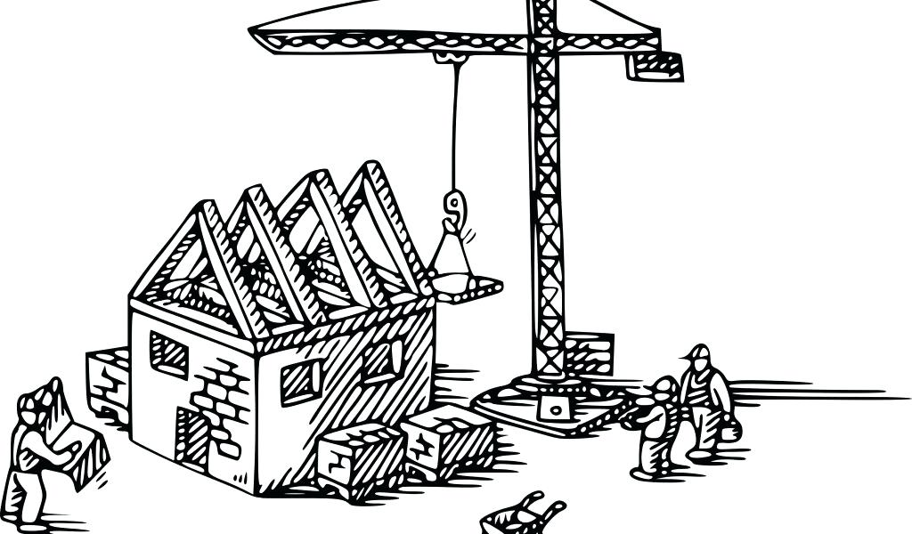 Actualité du droit immobilier - juin 2018, n°I