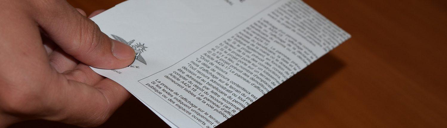 Les enjeux de la notification de la déclaration d'appel à l'avocat