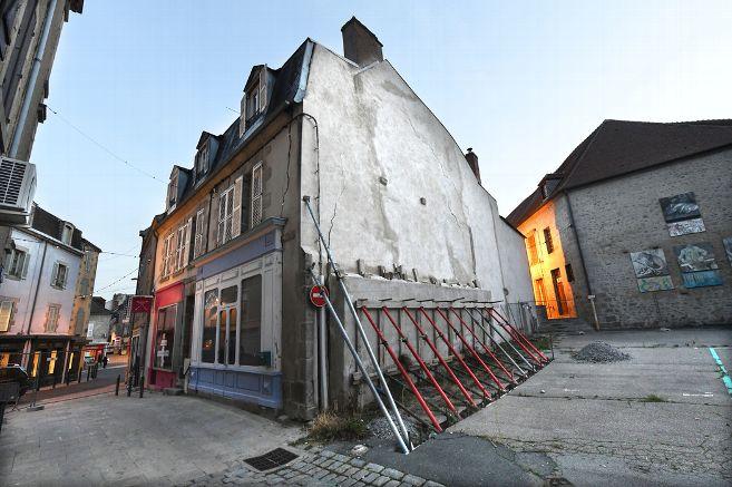 Actualité du droit immobilier - janvier 2019