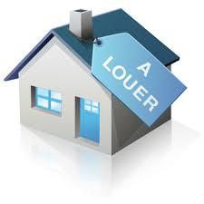 Droit de l'immobilier  Décembre 2019