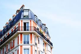 Droit Immobilier Janvier & Février 2020