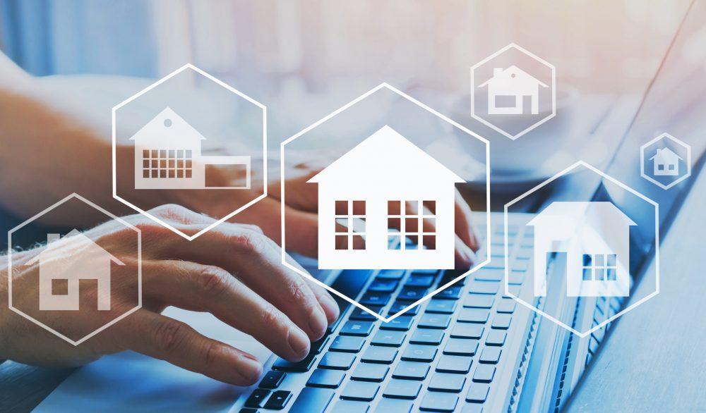 Droit immobilier Avril et Mai 2020