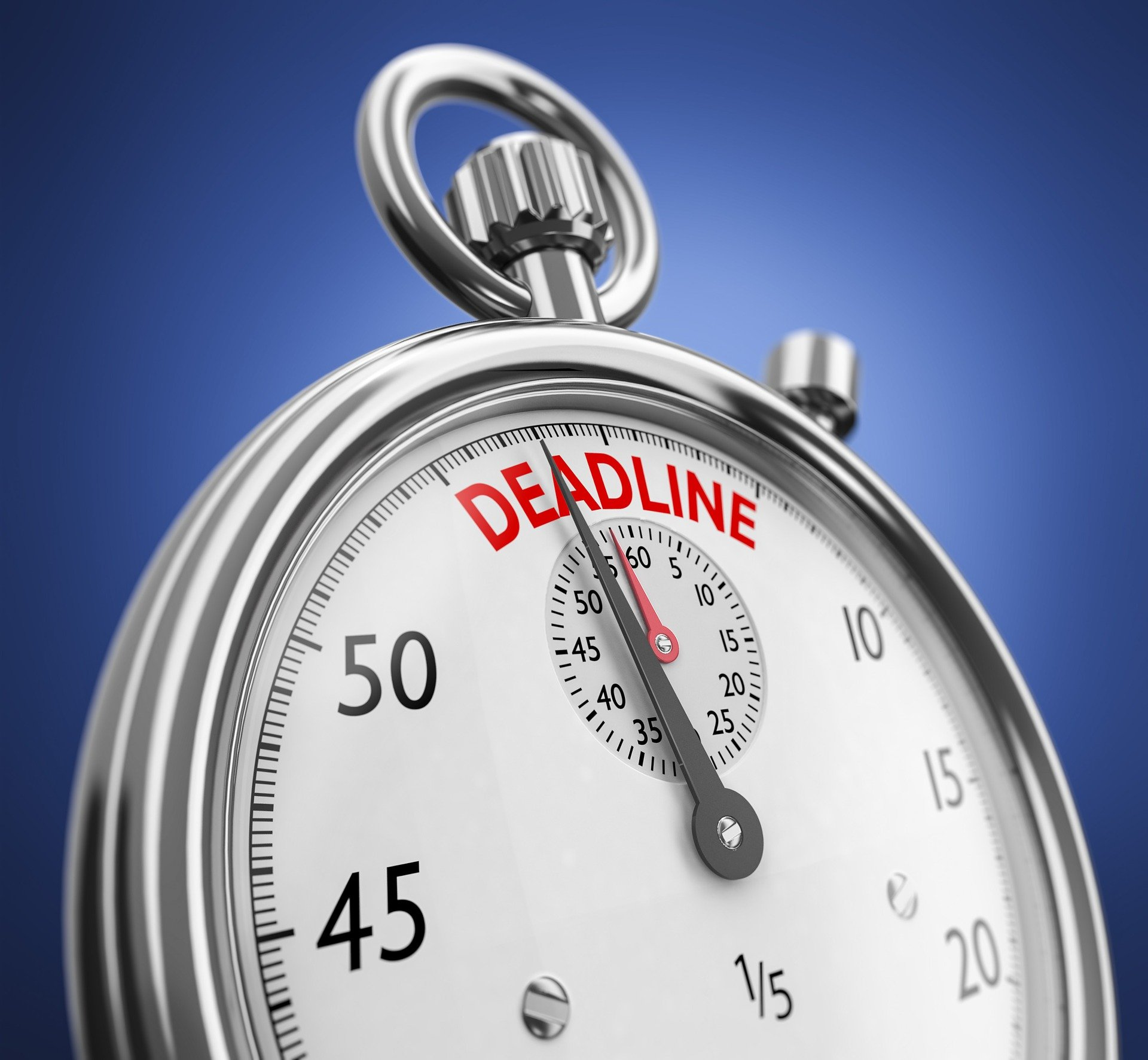 Mise à pied conservatoire : 4 jours pour engager la procédure disciplinaire, c'est trop long !