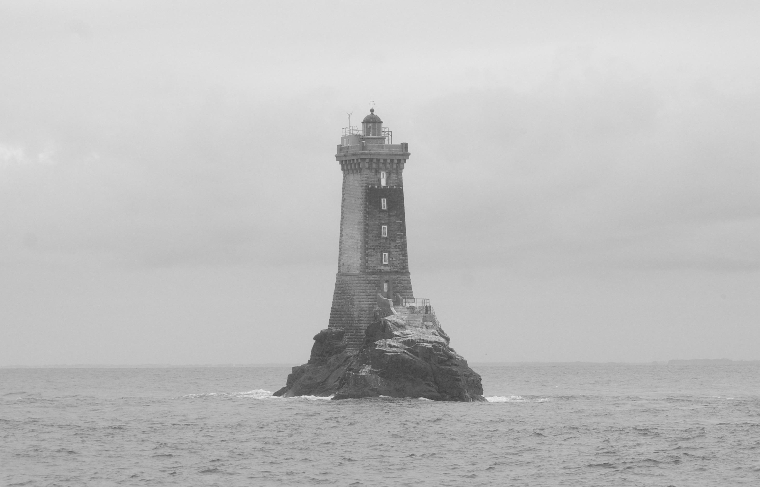 L'Océan, de l'objet au sujet - Réflexion sur la conférence intergouvernementale sur la biodiversité en haute mer - BBNJ