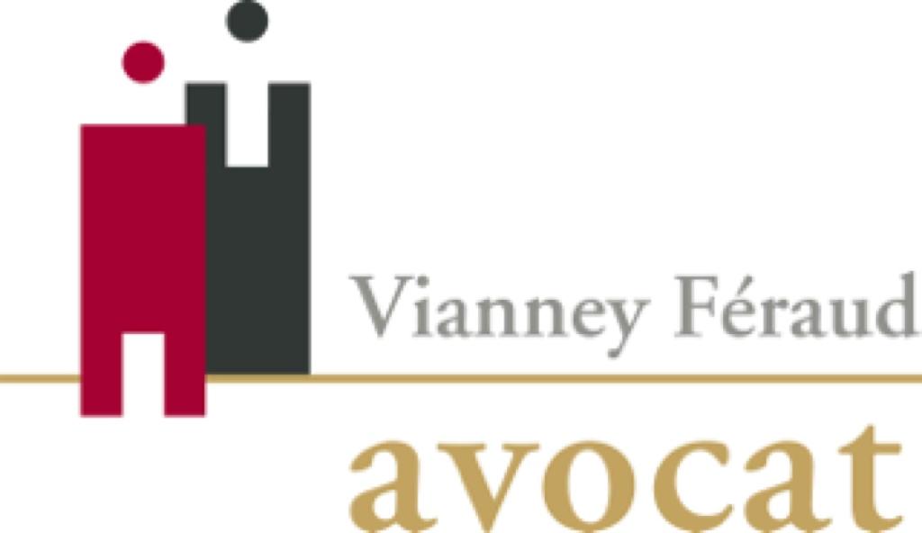 Blog de Vianney FERAUD