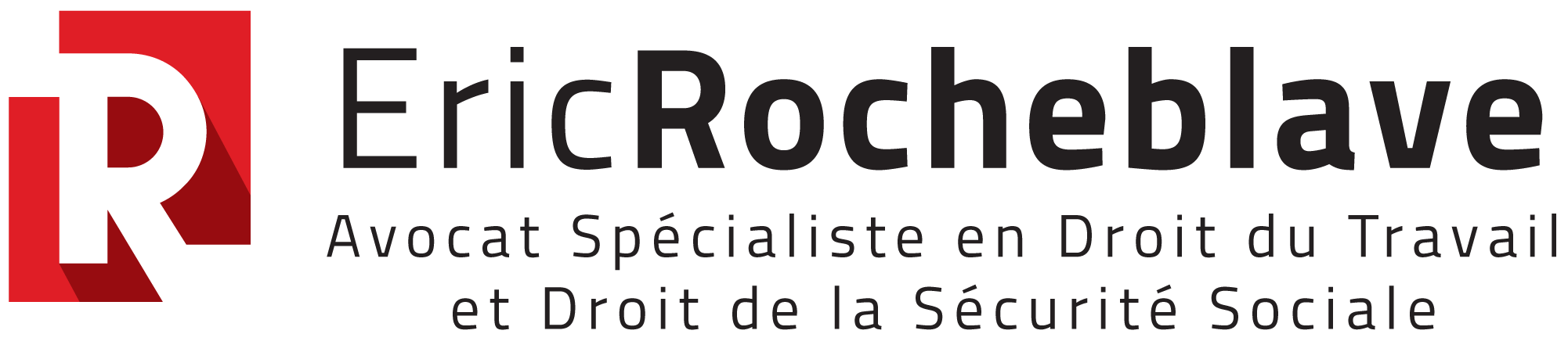 « Loi Travail: ce qu'elle devrait changer pour les salariés à court terme » Interview de Maître Eric ROCHEBLAVE | FranceSoir
