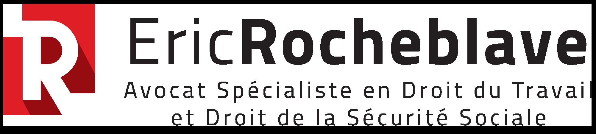Agilience classe Maître Eric ROCHEBLAVE « N°1 autorité en Droit du travail »