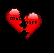 Divorce : allocation de dépendance et montant de la prestation compensatoire