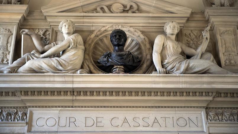 Justice : le droit à un procès équitable et le principe du contradictoire