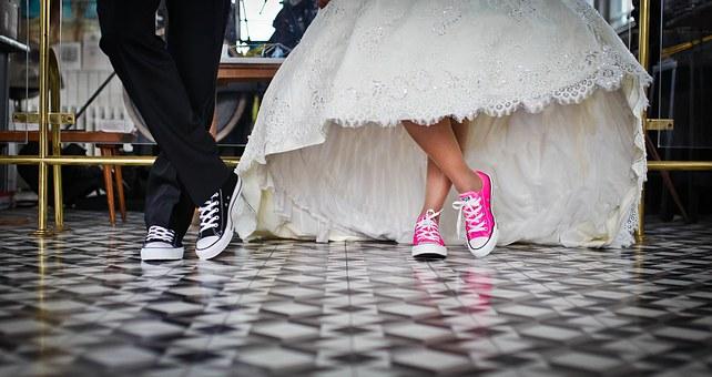 Mariage : les devoirs de respect, secours et assistance entre époux, trop souvent méconnus !