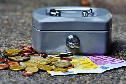 La désignation du bénéficiaire d'un contrat d'assurance-vie est-elle suffisamment encadrée ?