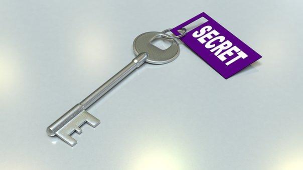 Fin de la tutelle : les héritiers ont-ils accès aux comptes de gestion ?