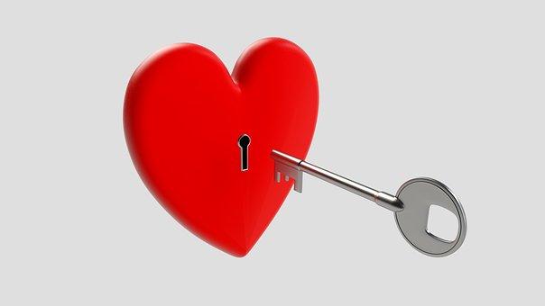 Sous tutelle ou curatelle : comment divorcer ?