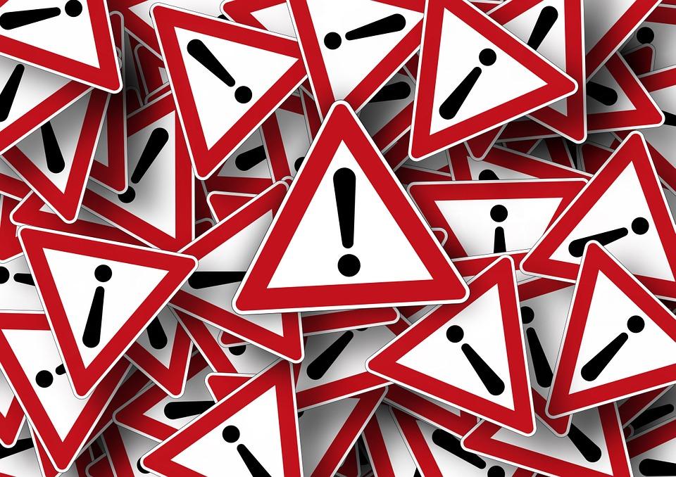 Nullité du contrat d'assurance emprunteur en cas de fausse déclaration de santé !