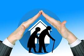 Faute du tuteur : l'action en recevabilité peut être menée par un proche parent