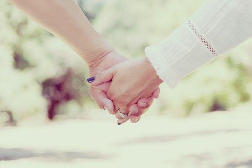 Le devoir de secours entre époux : de quoi s'agit-il ?