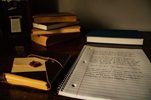 Le testament rédigé peu avant le jugement de tutelle est-il valide ?