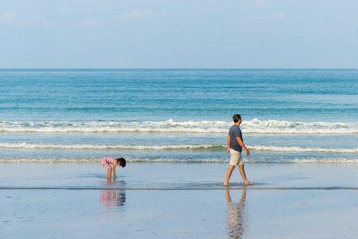 Recherche de paternité : conséquences du refus de se soumettre à l'expertise biologique...
