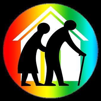 Établissement d'hébergement pour personnes âgées dépendantes (EHPAD) : comparez les prix !
