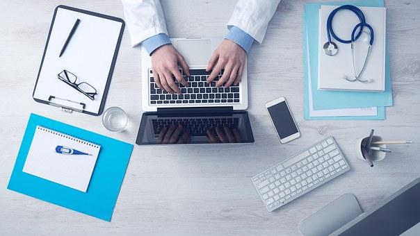 Ouverture d'une mesure de protection juridique : l'indispensable certificat médical circonstancié !