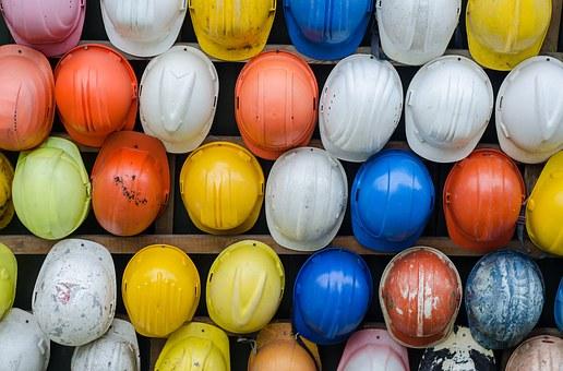 Fissures et défaut d'assurance décennale obligatoire : responsabilité personnelle du constructeur !