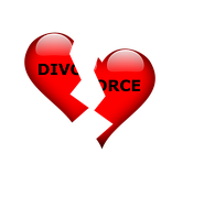 Divorce : quand les juges rejettent la prestation compensatoire au nom de l'équité !