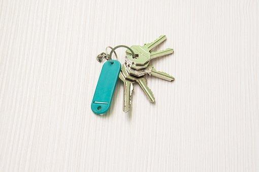 Immobilier : promesse de vente sous condition suspensive, attention au délai de réalisation !