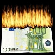 Responsabilité du banquier : devoir de vigilance renforcé sur les comptes d'un majeur protégé !