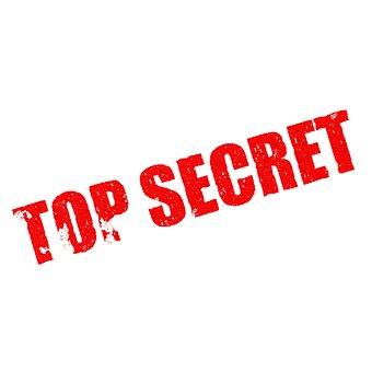 Testament, tutelle et droit d'information des héritiers : quid du secret professionnel du notaire ?