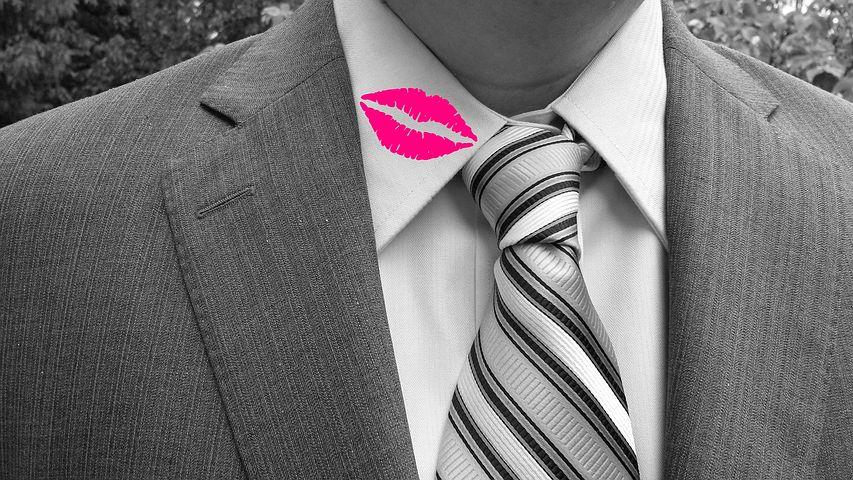 L'adultère : cause d'ingratitude justifiant la révocation d'une donation entre époux ?