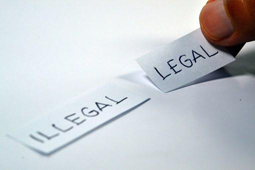 Curatelle, tutelle : choix du lieu de vie, résidence ou décision personnelle, l'avis du majeur protégé doit être recueilli!