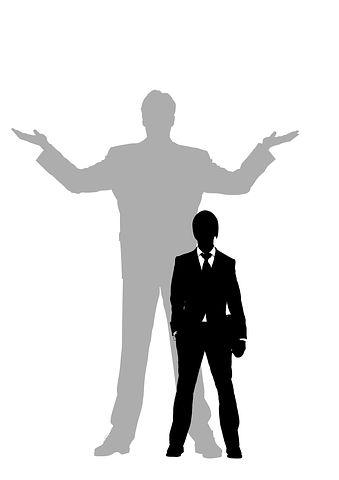 Abus de faiblesse et obligation de vigilance du banquier