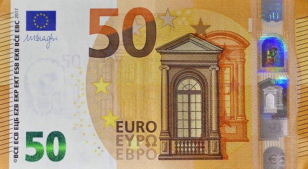 Curatelle renforcée : l'autorisation du Juge des tutelles est nécessaire pour l'ouverture d'un compte bancaire !