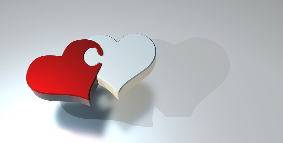 Mariage sous curatelle et tutelle : l'autorisation du curateur ou du juge des tutelles est supprimée !