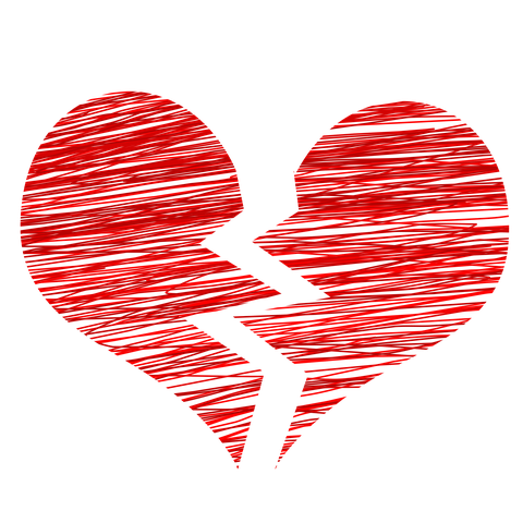 Le divorce du majeur protégé : ce qui change avec la loi du 23 mars 2019 !