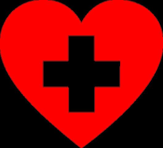 La santé du majeur protégé : ce qui change avec la loi du 23 mars 2019 !